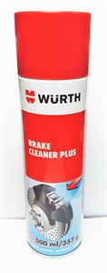 Brake Cleaner Plus - 0089010810-engines-and-accessories-Hobbycorner