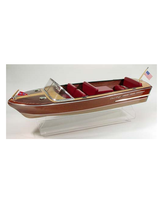 1956 Chris Craft Continental Kit 1243