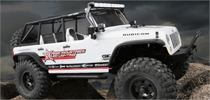 SCX10 2012 Jeep Wrangler Edition RTR - AX90035-radio-controlled-cars-and-trucks-Hobbycorner