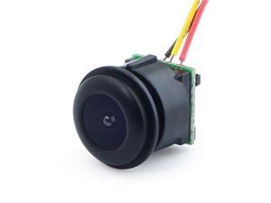 1/4 CMOS 700VTL FPV 150 Degree Wide Angle Lens Camera - FPV-700VTL-drones-and-fpv-Hobbycorner