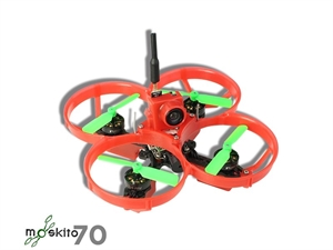 MOSKITO 70 - The Perfect Whoop - FPV-MOS70SP-drones-and-fpv-Hobbycorner
