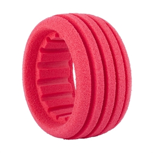 1/10 Stadium Truck Closed Cell Insert Soft 2pk - 33015-tires-and-rims-Hobbycorner
