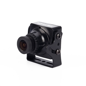 Arrow FPV Camera - HS1190-drones-and-fpv-Hobbycorner