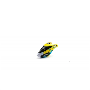 Canopy 200 S-rc-helicopters-Hobbycorner