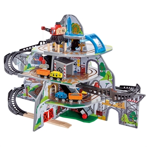 Mighty Moutain Mine Set - E3753-brands-Hobbycorner