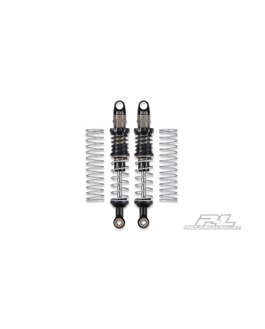 PowerStroke Scaler Shocks (90mm-95mm)