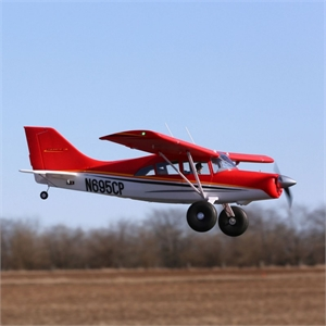 Maule M-7 BNF Basic, AS3X, SS (SAFE select) and float set-radio-controlled-planes-and-gliders-Hobbycorner