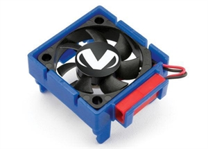 Cooling fan, Velineon VXL-3s - 3340-electric-motors-and-components-Hobbycorner