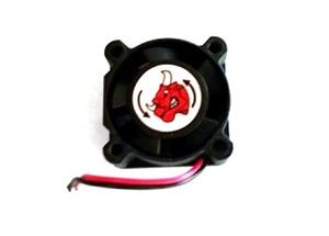 ESC Cooling Fan-electric-motors-and-components-Hobbycorner
