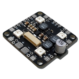 RADIX Power Board-drones-and-fpv-Hobbycorner