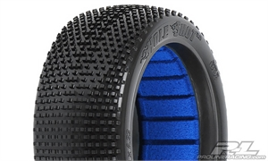 Hole Shot 2.0 S3 (Soft) Off-Road 1:8 Buggy Tires-tires-and-rims-Hobbycorner