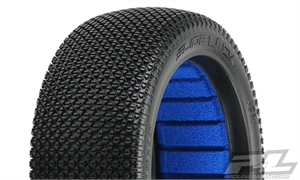 Slide Lock Off-Road 1:8 Buggy Tires - S3 Compound-tires-and-rims-Hobbycorner