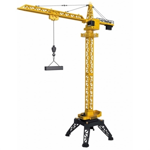 Tower Crane-brands-Hobbycorner