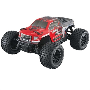 Granite MEGA 1/10 MT 4WD brushed RTR-radio-controlled-cars-and-trucks-Hobbycorner
