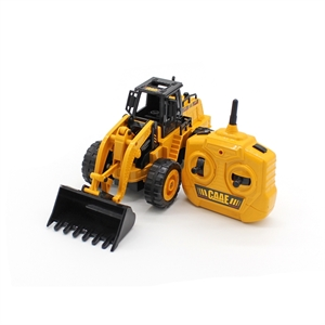 1/36 RC Engineering Loader -brands-Hobbycorner