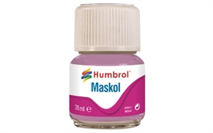 Maskol - 28ml Bottle-paints-and-accessories-Hobbycorner