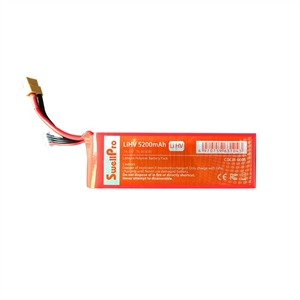 4S High-Voltage Battery for SplashDrone 3/3+-batteries,-chargers-and-testers-Hobbycorner