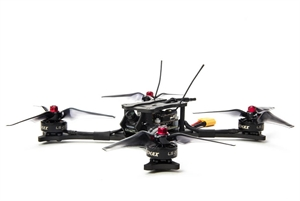 HAWK 5 - FPV Racing Drone-drones-and-fpv-Hobbycorner