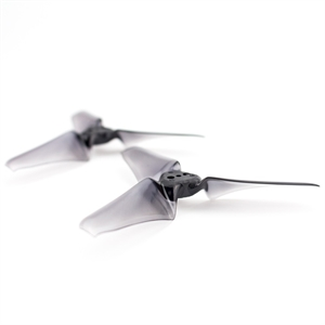 AVAN MINI 3 INCH PROPELLER (3X2.4X3) 6XCCW 6XCW 3 SETS-drones-and-fpv-Hobbycorner