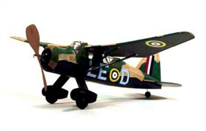 Lysander Kit-model-kits-Hobbycorner