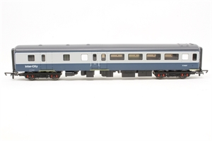 BR InterCity Mk2D Open Second Brake - R4563-trains-Hobbycorner