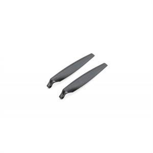 Prop Blades 12x4:Radian XL 2.6m - EFL5510-radio-controlled-planes-and-gliders-Hobbycorner