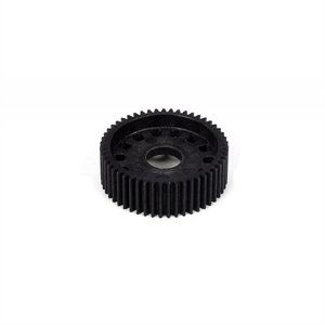 Diff Gear - 51 Tooth - 22, 22SCT, 22T-radio-controlled-cars-and-trucks-Hobbycorner