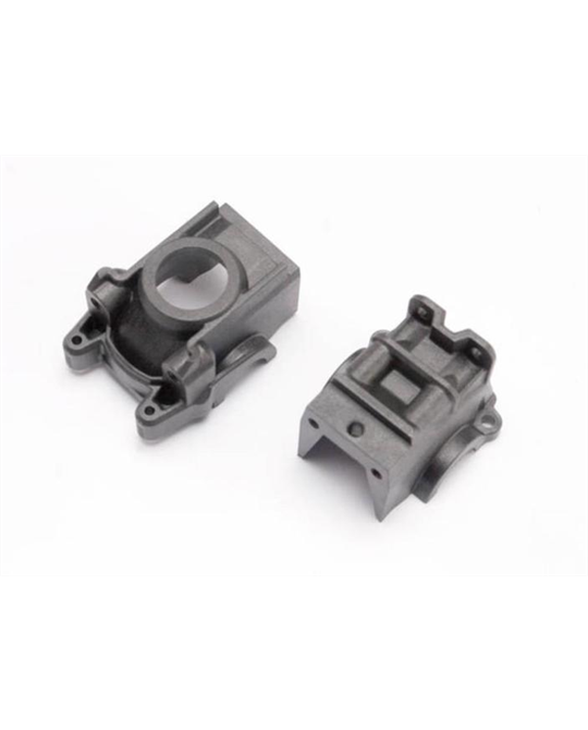 Traxxas 6880 - Housings, Differential, Rear