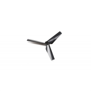 Tail Propeller - Convergence - EFL11004-radio-controlled-planes-and-gliders-Hobbycorner
