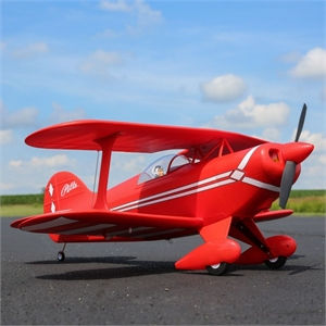 Pitts 850mm BNF Basic with AS3X & SAFE-radio-controlled-planes-and-gliders-Hobbycorner
