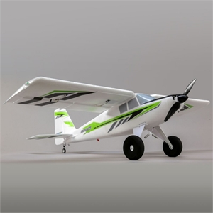 Timber X 1.2m BNF Basic with Safe Select -radio-controlled-planes-and-gliders-Hobbycorner