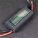 -batteries,-chargers-and-testers-Hobbycorner