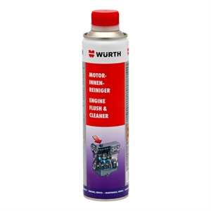 Engine flush & cleaner - 400ml-cleaning-products-Hobbycorner