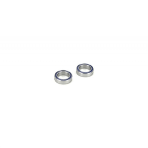 10 X 15mm Sealed Ball Bearing (2) TLR-22 - LOSA6943-radio-controlled-cars-and-trucks-Hobbycorner
