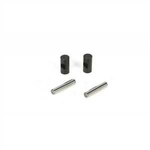 5TT - CV Joints & Pins (2) - LOSB3217-radio-controlled-cars-and-trucks-Hobbycorner