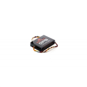 Spektrum GPS Module - SPMA3173-radio-controlled-planes-and-gliders-Hobbycorner