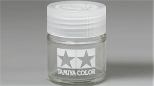 Spraywork 23ml Mixing Jar - 81041-paints-and-accessories-Hobbycorner
