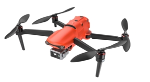 EVO II with DUAL Camera - 8K + Thermal Camera - EVO 2 Dual-drones-and-fpv-Hobbycorner