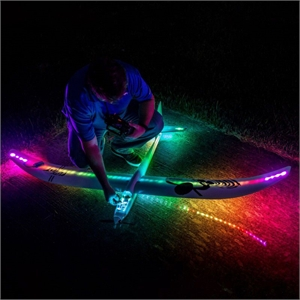 Night Radian 2.0m PNP - EFL3675-radio-controlled-planes-and-gliders-Hobbycorner