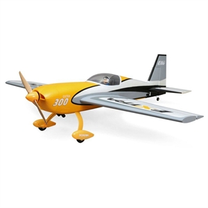 Extra 300 3D 1.3m PNP-radio-controlled-planes-and-gliders-Hobbycorner