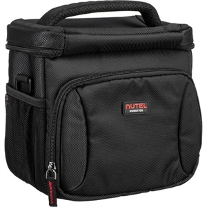 Autel Robotics EVO II Shoulder Bag-bags-and-boxes-Hobbycorner