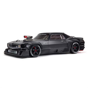 1/7 FELONY 6S BLX Street Bash All-Road Muscle Car RTR - ARA7617V2-T1-radio-controlled-cars-and-trucks-Hobbycorner