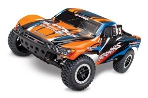 Slash Pro 2WD Short-Course Truck - 58034-1 O-radio-controlled-cars-and-trucks-Hobbycorner