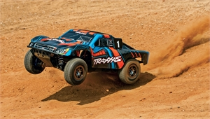 Slash 4X4 Ultimate - 68077-4 O-radio-controlled-cars-and-trucks-Hobbycorner