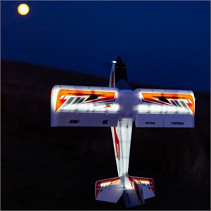 Night Timber X 1.2M BNF Basic - AS3X & SAFE Select - EFL13850-rc-gliders-and-planes-Hobbycorner