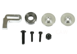 E4D-MF - Belt Tensioner Set - 503406-rc---cars-and-trucks-Hobbycorner