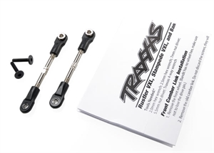 Turnbuckles, Camber Link, 47Mm (67Mm Center To Center) - 2444-radio-controlled-cars-and-trucks-Hobbycorner