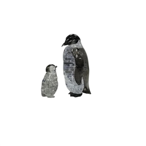 Penguin - 5850-model-kits-Hobbycorner
