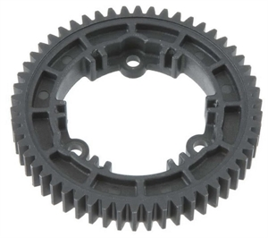 Spur Gear 54-Tooth (1.0 Mp) - 6449-radio-controlled-cars-and-trucks-Hobbycorner
