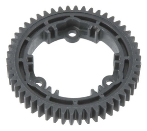 Spur Gear 50-Tooth (1.0 Mp) - 6448-radio-controlled-cars-and-trucks-Hobbycorner